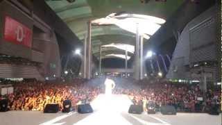 PSY - GANGNAM STYLE @ YEOSU EXPO thumbnail