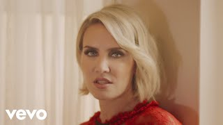 Claire Richards - Shame On You (Official Video)