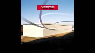 Futureshock ft. Ben Onono - On My Mind (mix by Lexi)