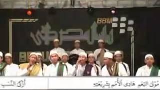 Video Qasidah Assubhubada download MP3, 3GP, MP4, WEBM, AVI, FLV Desember 2017