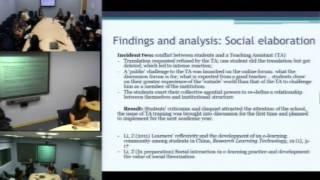 youtube videos on pragmatic competence - Shaozhong Liu - Pragmatics  语用学