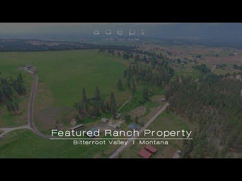 381-pine-hollow,-stevensville-mt---bitterroot-valley-real-estate