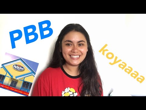 PBB TEENS ONLINE AUDITION 2018