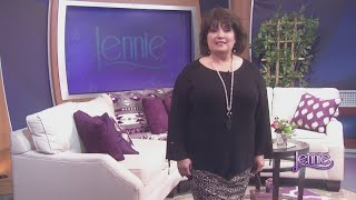 jennie dr lori myles talks career candidacy and the heartbreaking carwell case
