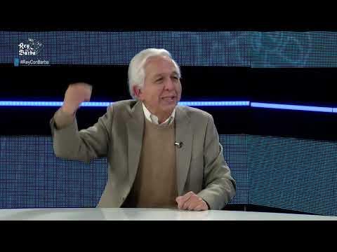 JOSI MARTINEZ, EL PERUANO QUE LA ROMPE EN TIK TOKиз YouTube · Длительность: 4 мин18 с