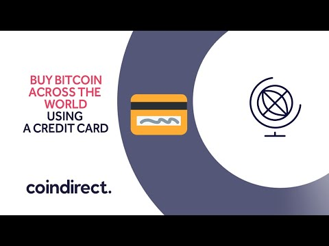 Where to buy bitcoin with credit card in nigeria