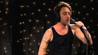 Operators - Full Performance (Live on KEXP)