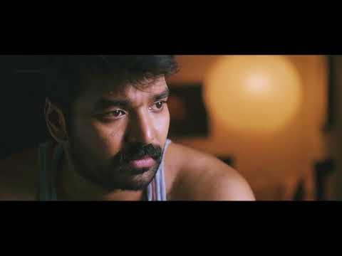 Chennai 600028 II 4K video Song