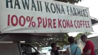 Video Hawaii 2010 - Aloha Stadium Swap Meet download MP3, 3GP, MP4, WEBM, AVI, FLV Maret 2018