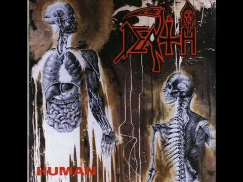 Death God Of Thunder (Kiss Cover) Basic Instrumental Studio Track