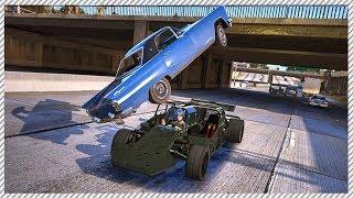 Video GTA 5 Trevor Buy Fast & Furious Flip Car | GTA 5 Trevor The Millionaire's Life #4 download MP3, 3GP, MP4, WEBM, AVI, FLV November 2017