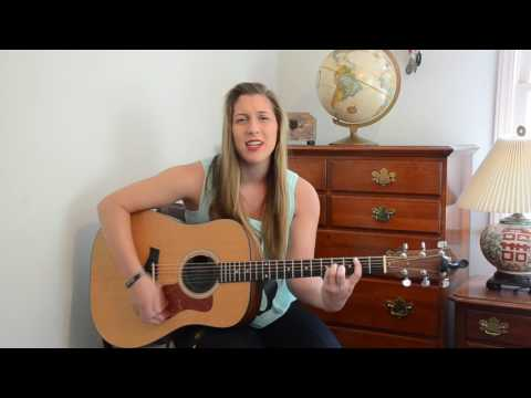 Tonight - Brittany Davis (Original)