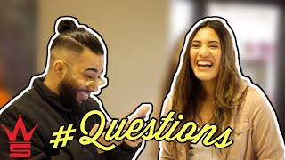 wshh-questions-ep-2-uottawa