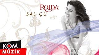 Rojda - Sal Çu