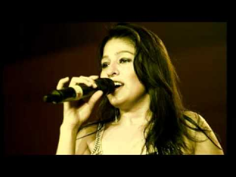 Dil mein Jaagi from Sur By Sunidhi Chauhan