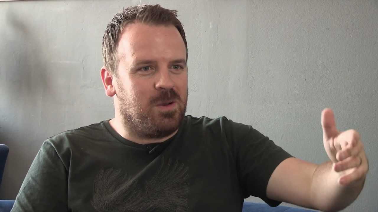 Download Simon Phillips Interview