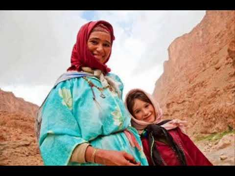 Gasba 2017 Tunisie  -  Khaliha 3la rabi