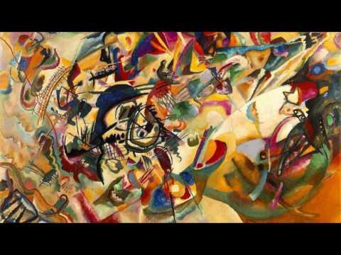 Scriabin - Le Poème de L' Extase (The Poem of Ecstasy), Op.54