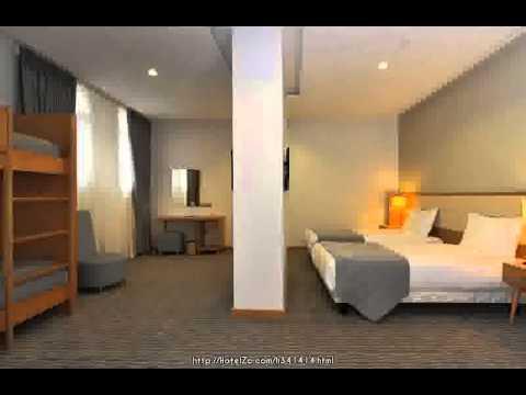 hotel-olimpiyat-★-istanbul,-turkey