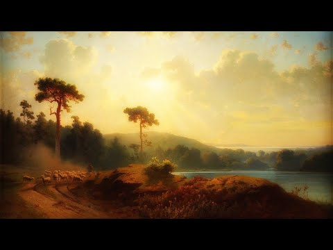 Chopin ~ A beautiful piece of piano music ~ [extended]