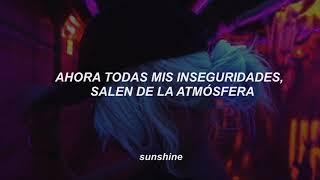 Born to the Night - Ava Max || Subtitulado Español