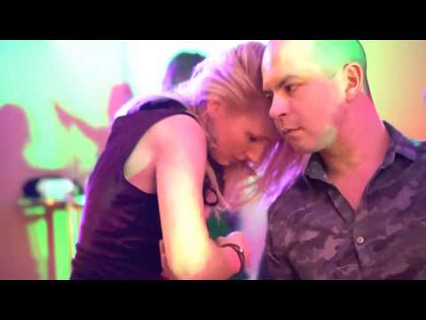 00172 AMS ZNL Zouk Festival 2017 Nick & Nadine ~ video by Zouk Soul