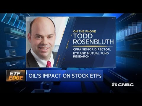 how-diamond-offshore's-bankruptcy-filing-affects-energy-etfs