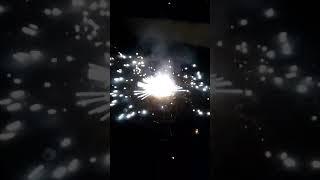Prj Diwali 2017