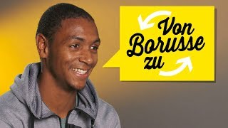 """""""Why no Instagram?"""" 