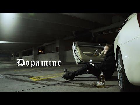 Lucid | Dopamine