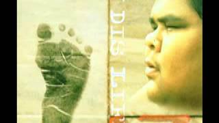 Brudda Iz  Na Ka Pueo/Kehole Hula
