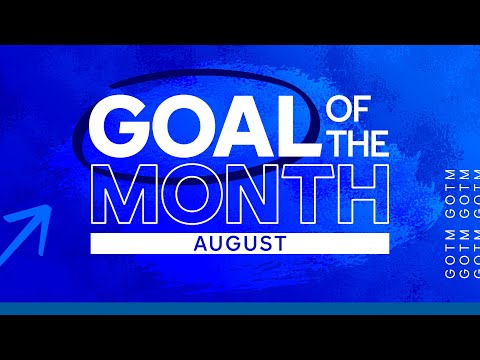 Objective of the month |  August 2021 |  Leicester City