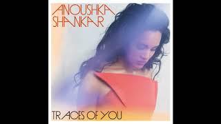 Anoushka Shankar, Norah Jones - The Sun Won't Set (feat. Norah Jones)