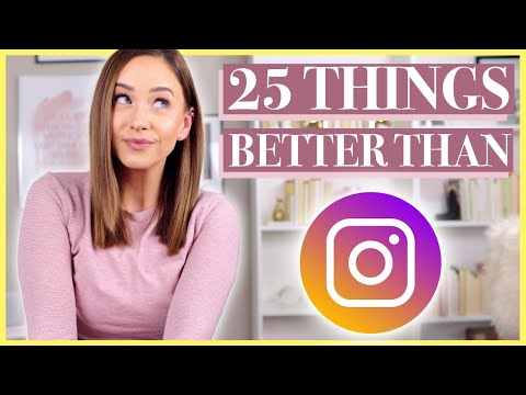 25 Better Things to Do in the Morning (Instead of Scrolling Instagram)