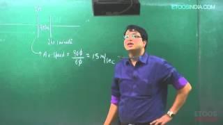 lucent hindi