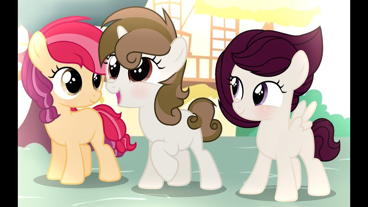 Mlp Fie Next Gen Are We Gonna Get Our Cutie Mark Speed Edit Youtube While the mane 6 and the rest of the cmc were worried, the. mlp fie next gen are we gonna get our cutie mark speed edit