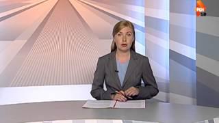 видео Экспедиция Северный Кавказ-2016 стартует 20 июля