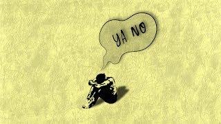 Ya no - Fas (Video Lyric)