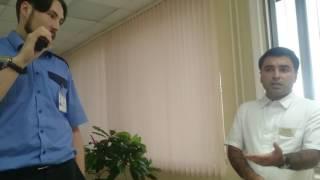 видео Встреча Кандидата С Избирателями Барнаул