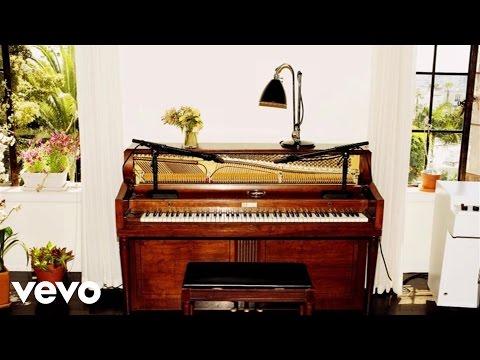 A Kiss Goodbye featuring Charlotte Gainsbourg, Devonté Hynes and Sampha