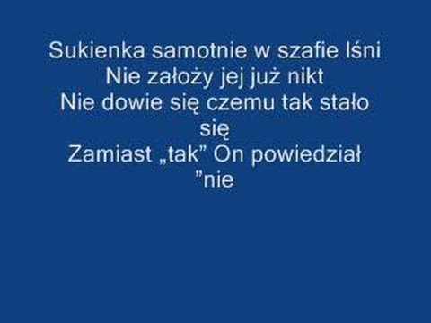 Brodka karaoke