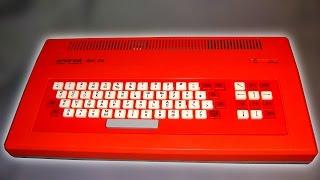 10 лучших забытых компьютеров, сделанных в СССР