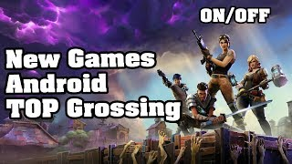 Video 5 Game Android Terbaru Yg Banyak diDownload (Online/Offline) (HD) download MP3, 3GP, MP4, WEBM, AVI, FLV Agustus 2018