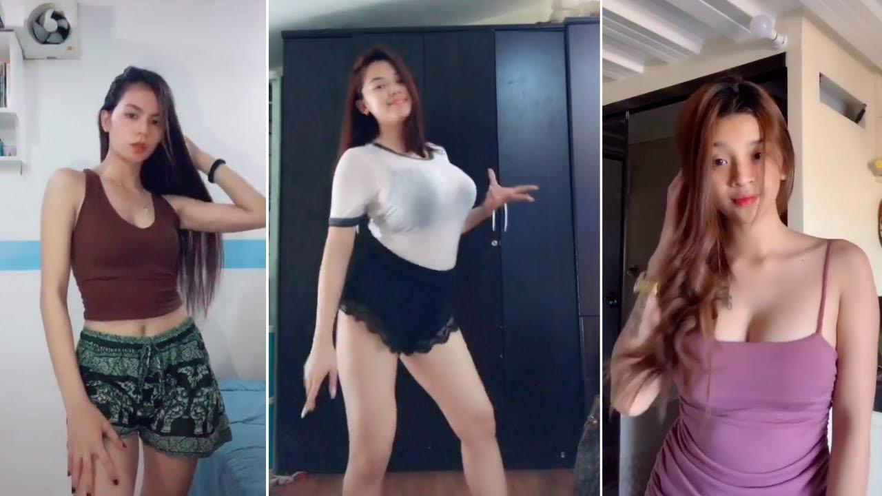 Tik Tok Trend ✅ Tổng hợp những video triệu view   MY HEART WENT OOPS ????❤️ Xem để không phí mấy giâ