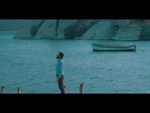 Eren Tekin - Alyazma (Teaser)