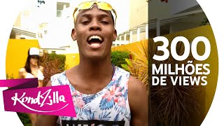 Download MC Kekel - Namorar Pra Quê? (KondZilla) MP3 song and Music Video