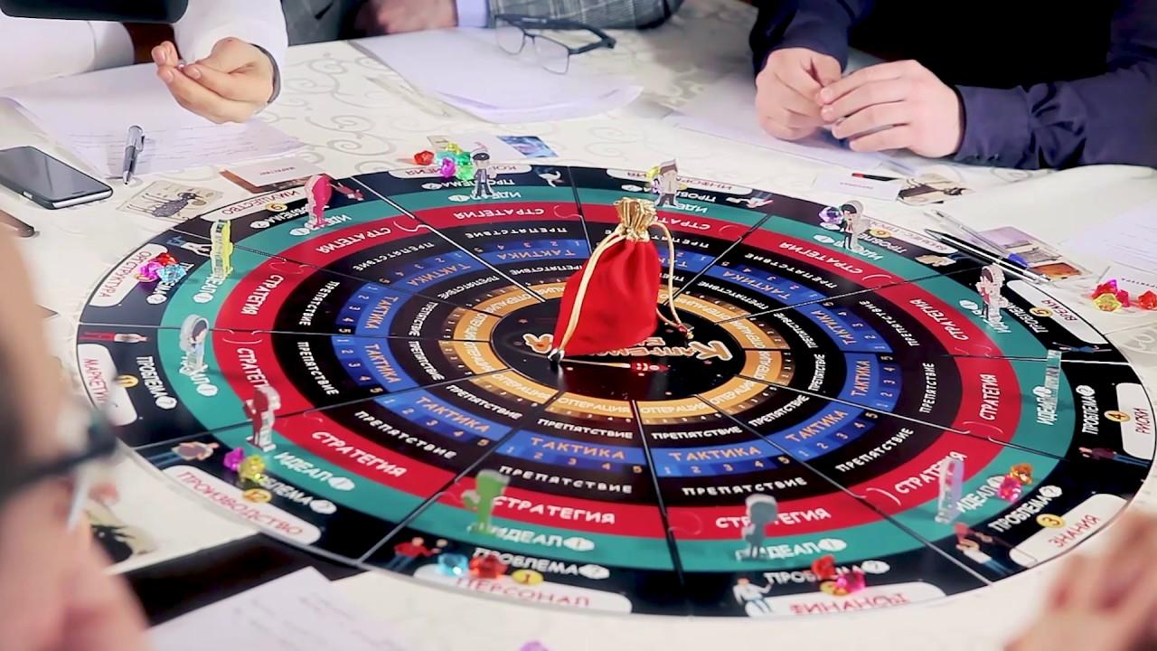 Игровой центр рулетка с 10 мячами 147х46см отзывы