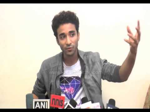 Ultimate Dancer Raghav Was Rejected When He Auditioned For DID Season 3-Some More Interesting Facts