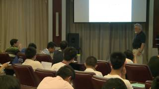 Lecture 2 Part 3: Approximate Dynamic Programming Lectures by D. P. Bertsekas
