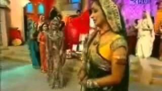 YouTube   Genda Phool  Yeh Rishta Kya Kehlata Hai